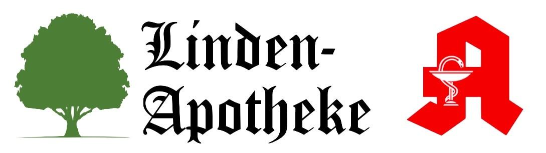 Linden-Apotheke Gera